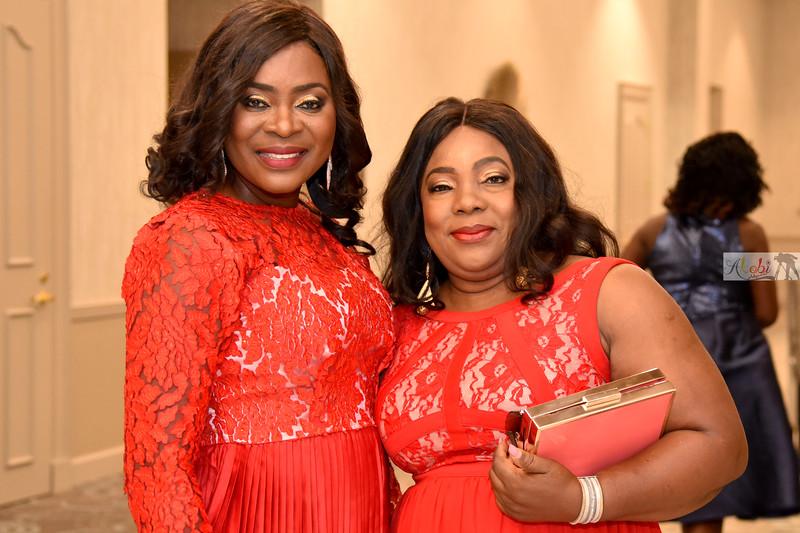 Olawumi's 50th birthday 538.jpg