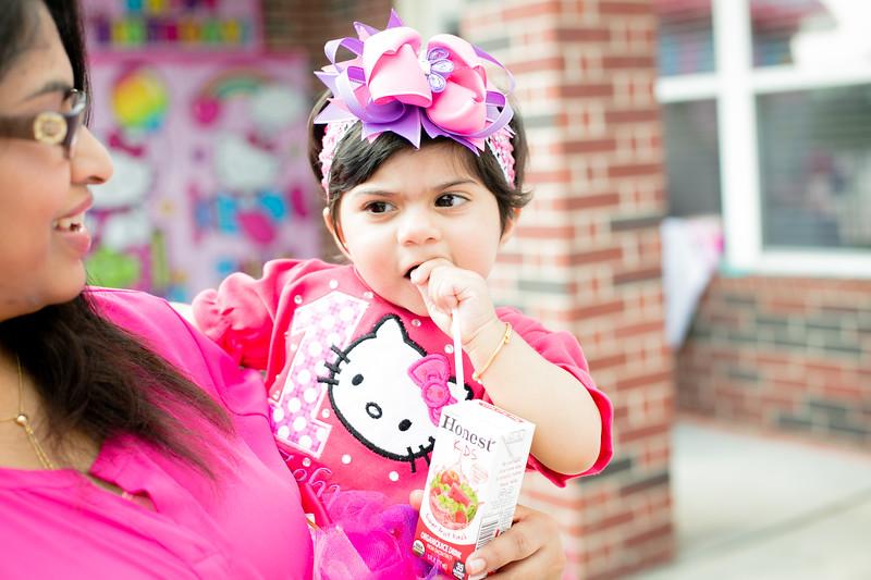 Paone Photography - Zehra's 1st Birthday-1019.jpg