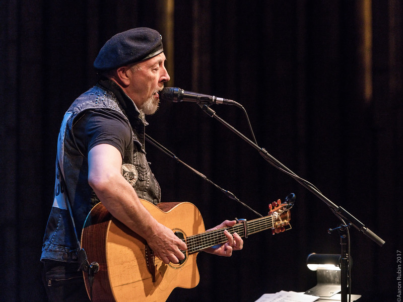 Richard Thompson (5 of 10).jpg
