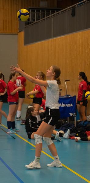 Midt-Nordisk_20210912__DSC2568.jpg