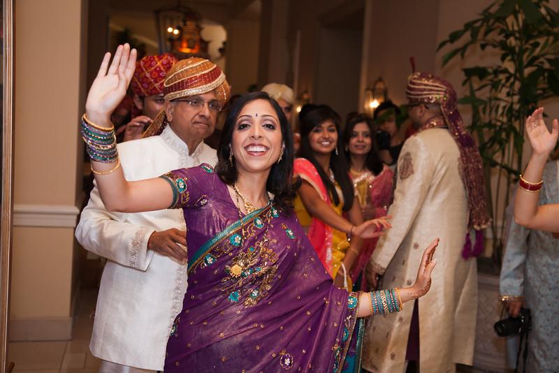 Shikha_Gaurav_Wedding-385.jpg