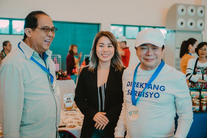 Lipa Tourism Summit 2019-276.jpg