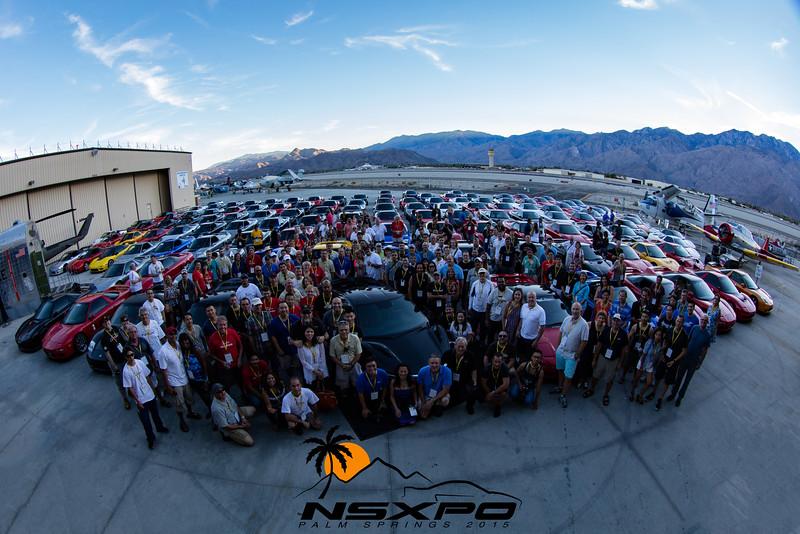 nsxpo 2015 group 1a.jpg