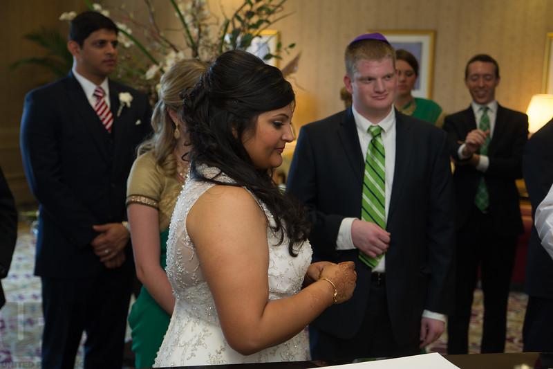bap_hertzberg-wedding_20141011133404_D3S8186.jpg