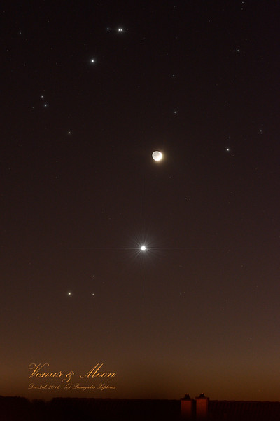 Venus and Moon@1x.jpg