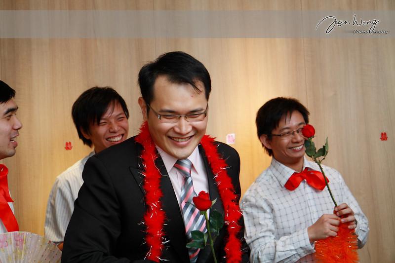 Siang Loong & Siew Leng Wedding_2009-09-25_0365.jpg