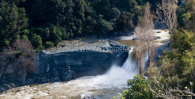 Ruakawa Falls trip-64SmugMug.jpg