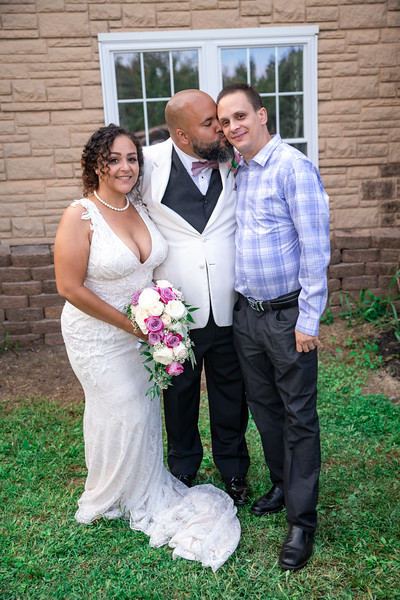 Rob & Gladys Wedding (1094).jpg