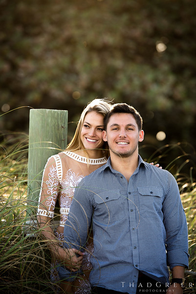 Devon-Gabe-Engagement---7983-Edit.jpg