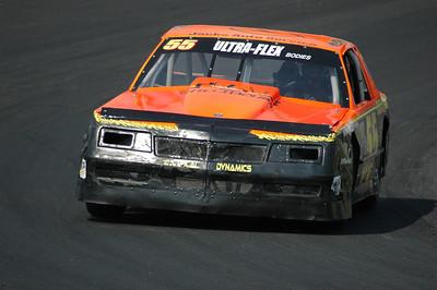 Thompson Speedway 7-3-2008