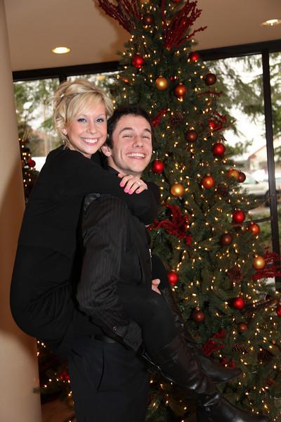 BCA Christmas 09 1147.jpg