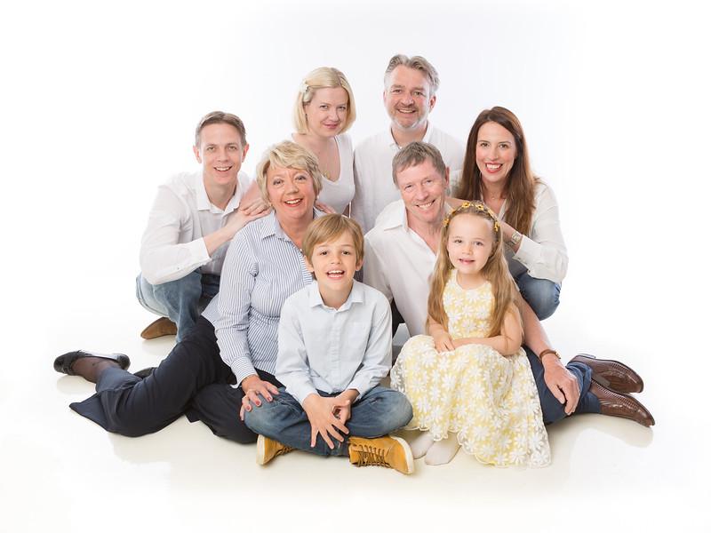 Family_Image_20.jpg