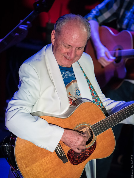 Michael Nesmith at The Chapel (10 of 11).jpg