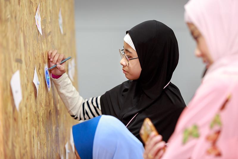KidsSTOP's 'Preschool STEAM Learning Festival' (PLF) Event-D2-056.jpg