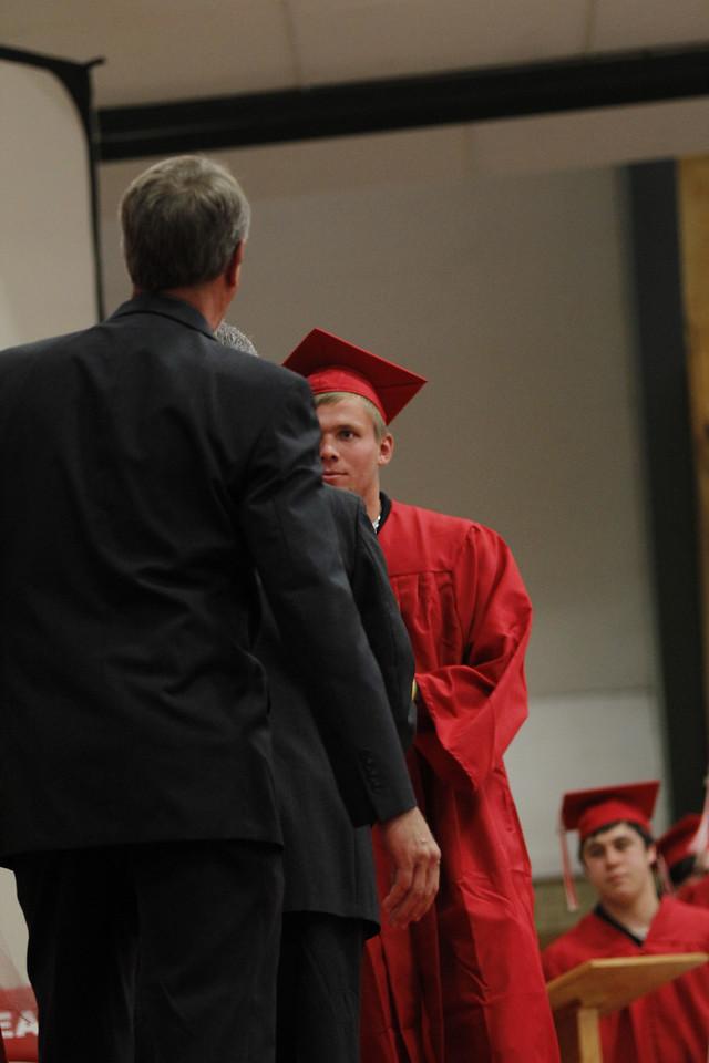 Class of 2013 Graduation (301)