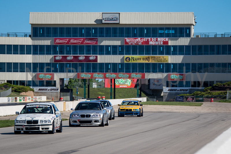Flat Out Group 2-280.jpg