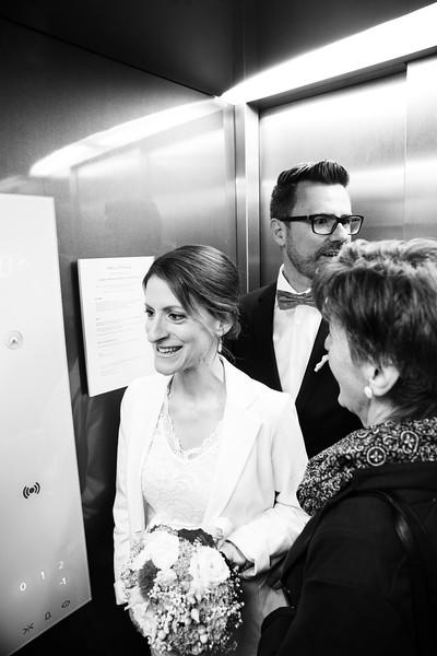 Hochzeit-Fraenzi-und-Oli-2017-183.jpg