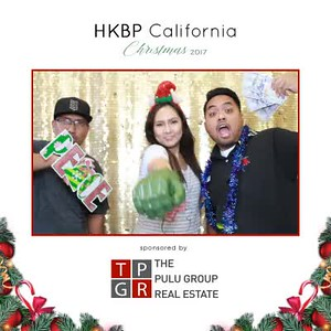 The Pulu Group Real Estate - boomerang video