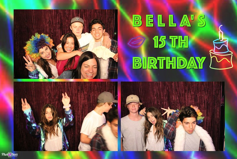 Bella's BDay (6).jpg