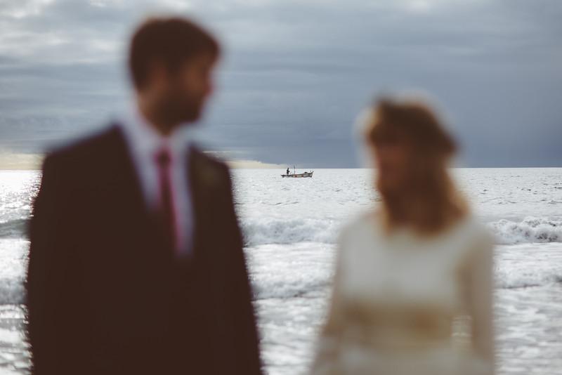 232-H&A-Wedding.jpg