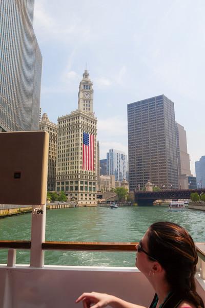 Chicago_2012_07_02_0003.jpg