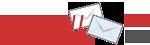 ligermail-logo.png