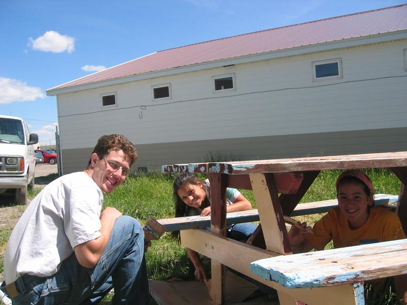 2008-07-24-YOCAMA-Montana_142.jpg