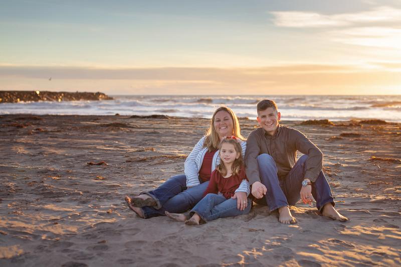 Jacoby Family 2018_26.jpg