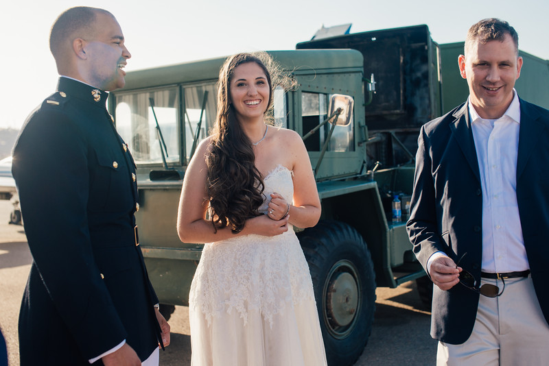 Kevin and Hunter Wedding Photography-12314896.jpg