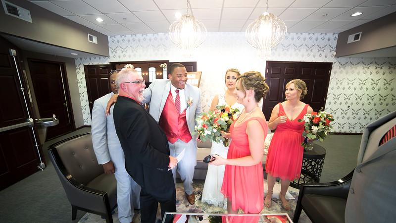 Laura & AJ Wedding (0857).jpg
