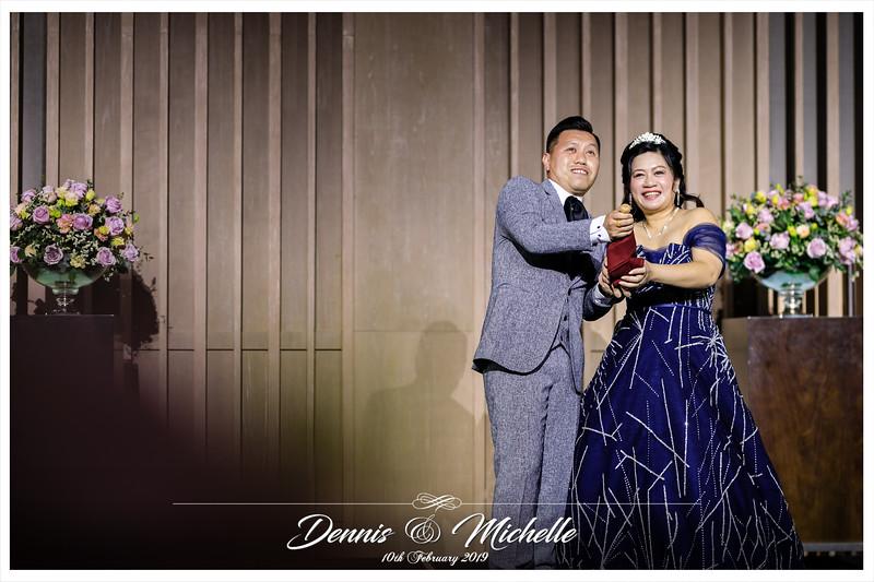 [2019.02.10] WEDD Dennis & Michelle (Roving ) wB - (212 of 304).jpg