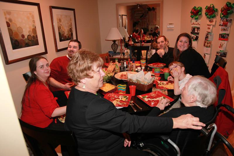 Christmas 2011_0092.JPG