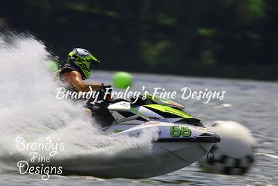 Marc Roberts Racing