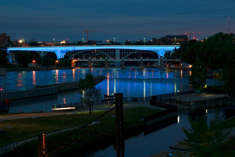 Minneapolis2_ 543.jpg