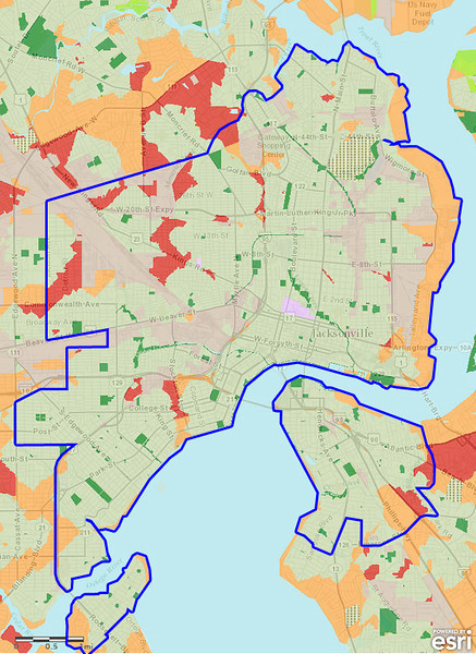 Urban Core ParkScore Map.jpg