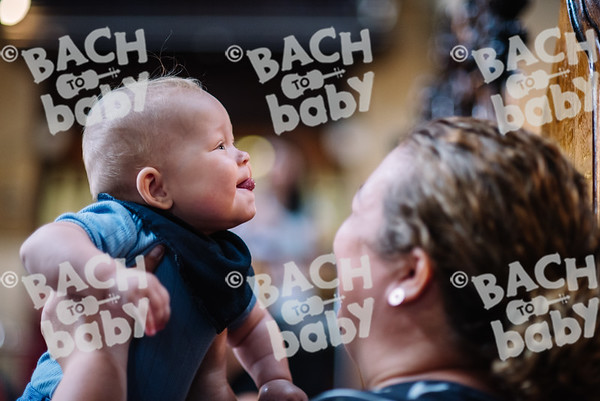 © Bach to Baby 2018_Alejandro Tamagno_Victoria Park_2018-08-15 014.jpg