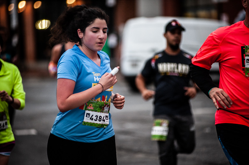 JH_Marathon-994October 20, 2018K_Dulny_IMGing.jpg