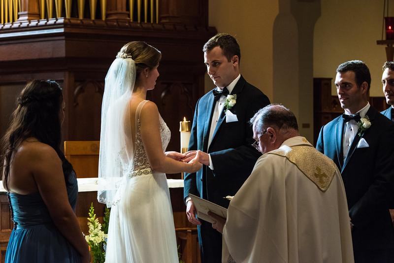 Anne-Jorden-Wedding-2934.jpg