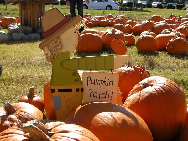 October 16, 2010 Halloween Atlanta