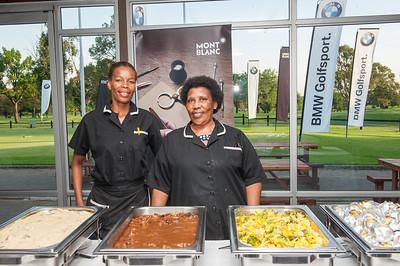 BMW GCI - Sovereign - Bloemfontein