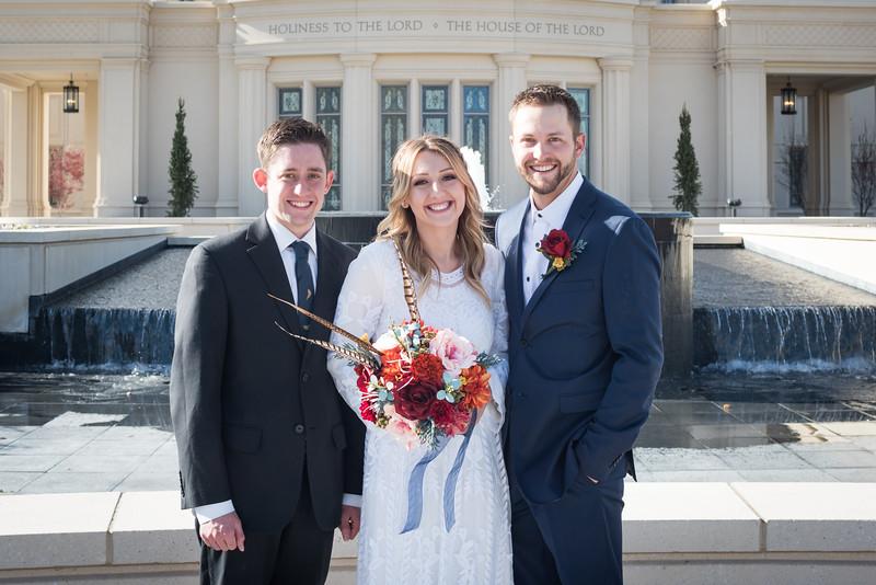 wlc Riley and Judd's Wedding1902017.jpg