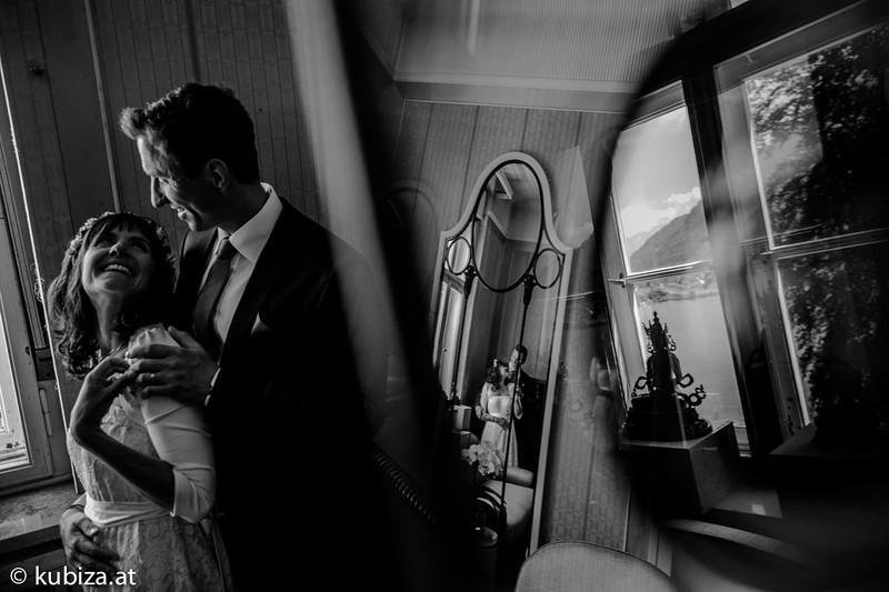 KUBIZA_Hochzeit_Claudia&Jochen_2014-1774.jpg