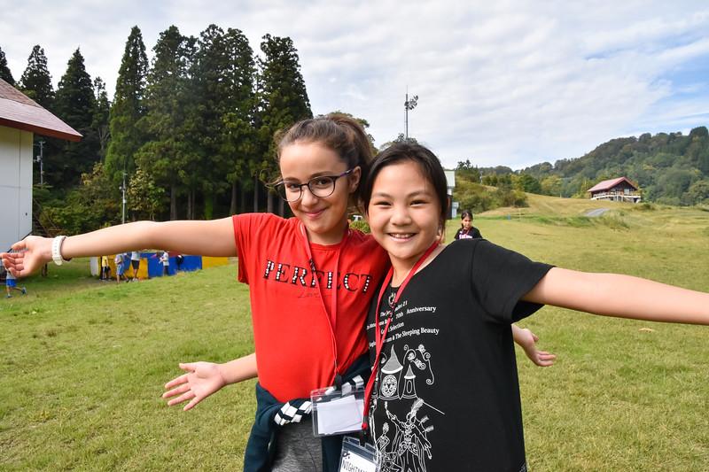 Grade 5 Expedition-Niigata-DSC_0134-2018-19.jpg
