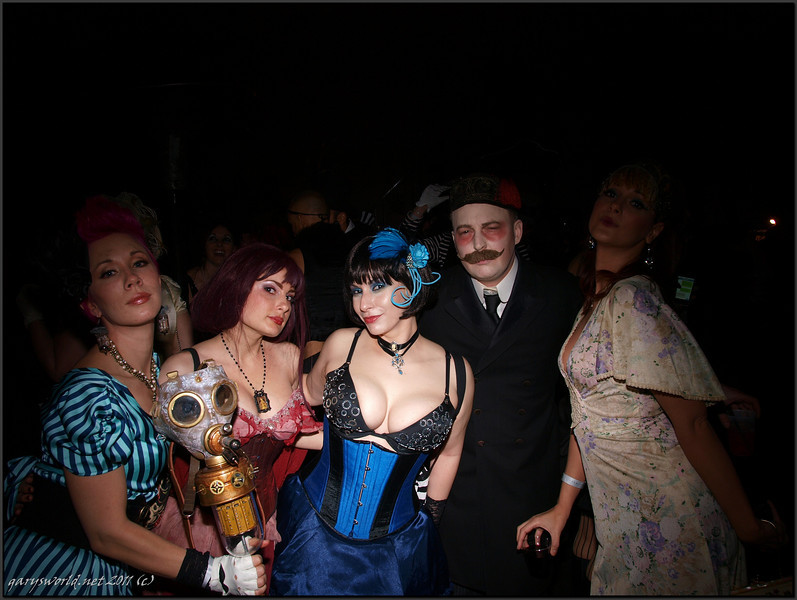 The Edwardian Ball 2011 60.jpg