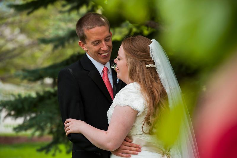 hershberger-wedding-pictures-286.jpg