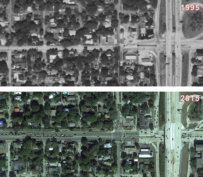 Seminole Heights Aerial.jpg