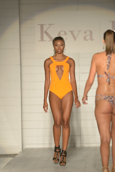 Keva J Swimwear-July 17, 2016-82.JPG