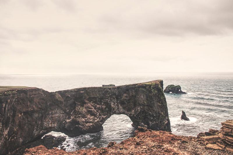 Iceland_Heather 4605.jpg