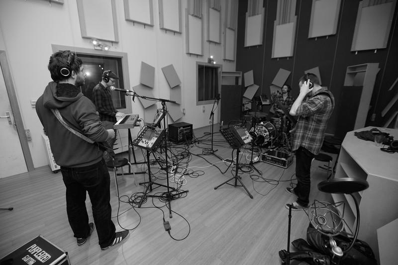 Purpleized Noise Factory 41.jpg