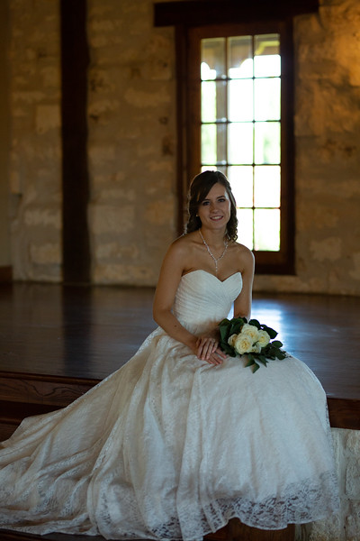 Kara_Bridal_Springs_Venue_TX-62.jpg